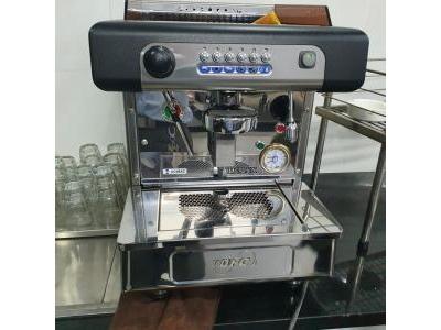 Máy pha cafe 1 cup + 2 máy xay SP000594