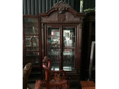 Tủ mão gỗ cẩm lai SP000596