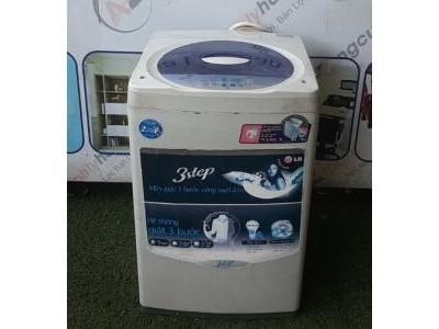 Máy Giặt Lồng Đứng SP000605