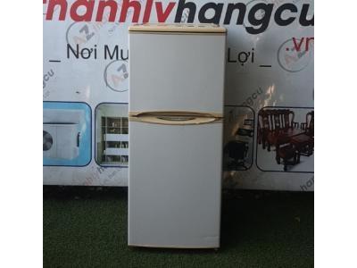 Tủ Lạnh Reetech SP000604