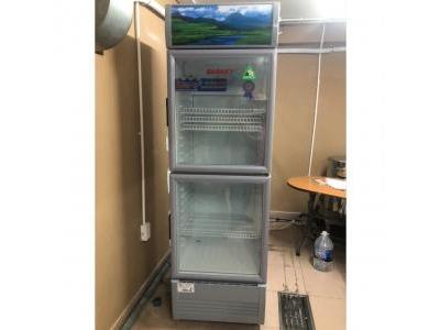 Tủ mát Sanaky SP000658