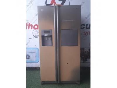 Tủ Lạnh LG SP000674