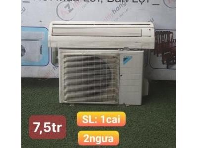 Máy lạnh Daikin 2 HP SP000688