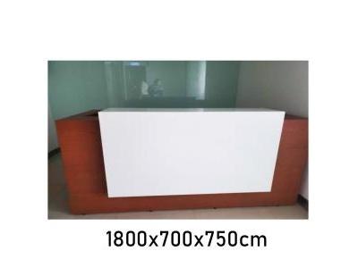 Quầy thu ngân SP000709