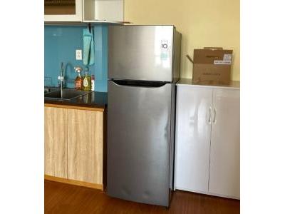 Tủ lạnh LG SP000746