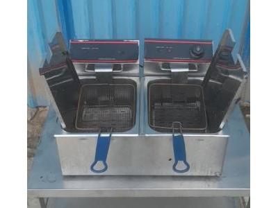 Bếp chiên nhúng SP000785