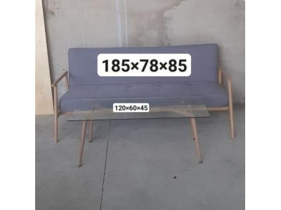 BÀN GHẾ SOFA SP000795