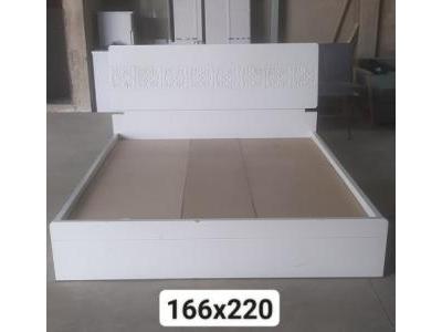 Giường ngủ SP000797