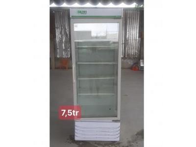 Tủ mát OKIWI SP000808