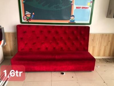 Sofa SP000826