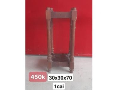 kệ trang trí SP000834