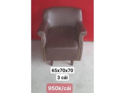 Ghế cafe SP000371