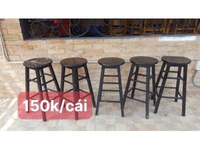 ghế cafe SP000839