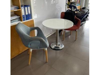 Bàn ghế cafe đẹp giá rẻ SP000179
