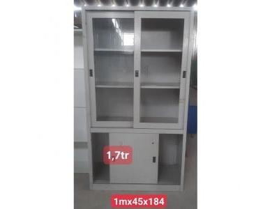 Tủ hồ sơ SP000521