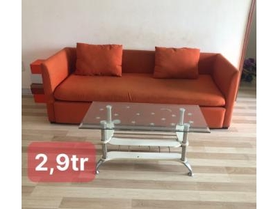 Ghế sofa thư giản SP000804