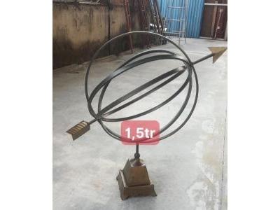 quả cầu trang trí SP000898