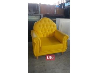 ghế sofa SP000900