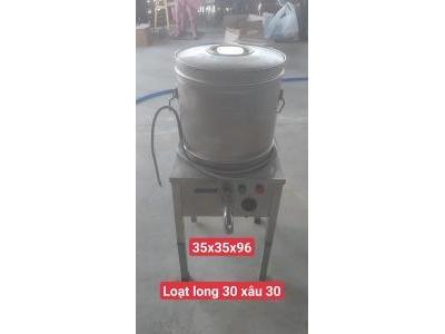 Nồi nấu phở tủ điện SP000676