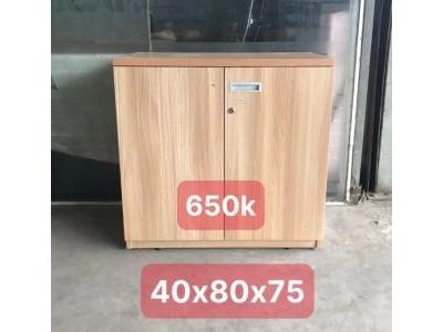 tủ hồ sơ SP000264