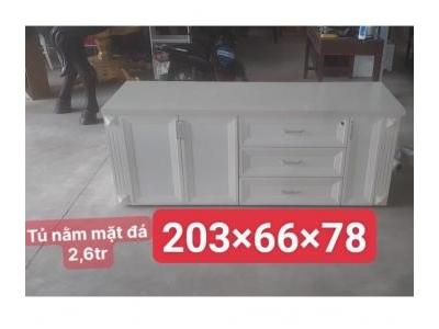 Kệ tivi phòng khách SP000863