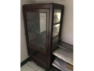 Tủ trưng bày SP000952