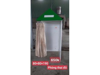 Phòng thay đồ SP000960