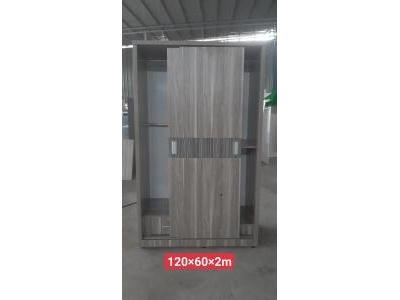 tủ quần áo SP000932