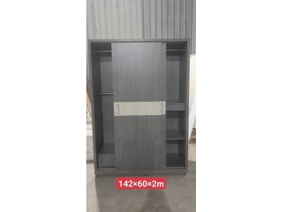tủ quần áo SP000972