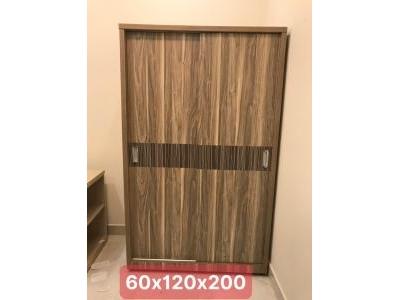 Tủ quần áo SP000973