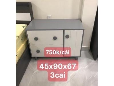 tủ đựng đồ đạc SP000982