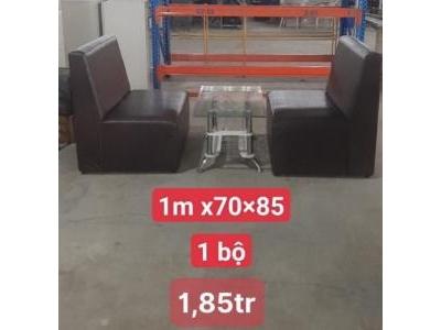 sofa băng SP000995