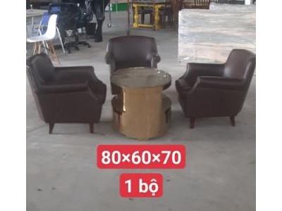 bàn ghế sofa SP001003