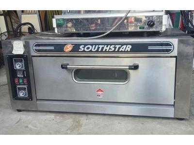 Lò nướng Southstar 1 tầng 1 khay YXD-10AC SP001031