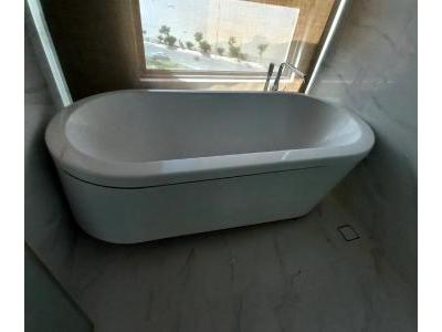 Bồn tắm Kohler SP001042